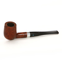 Blackbird - Blackbird Vintage - Royal Duke Import Briar