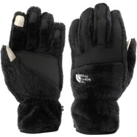 The North Face Women's Etip Denali Thermal Gloves - Dick's Sporting Goods