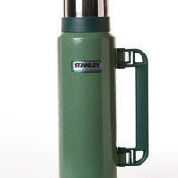 Blackbird - Stanley - Ultra Vacuum Bottle 1.4 QT.
