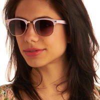 Follow that Fab Sunglasses | Mod Retro Vintage Sunglasses | ModCloth.com