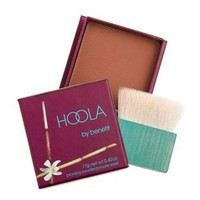 Benefit Cosmetics Hoola