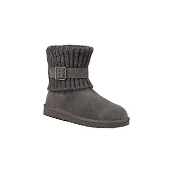 UGG Australia Womens Cambridge Boot