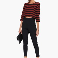 Latise Trousers