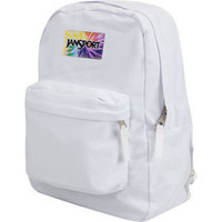JANSPORT To Dye For Backpack    193895150 | Backpacks | Tillys.com