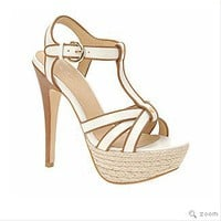 CARDIEL - women&#x27;s platforms sandals for sale at ALDO Shoes.