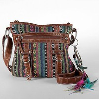 BKE Southwestern Pattern Crossbody Purse - &#x27;s  | Buckle