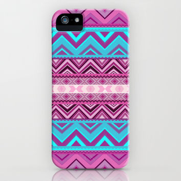 Mix #240 iPhone & iPod Case by Ornaart | Society6