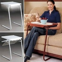 Table-Mate® @ Fresh Finds