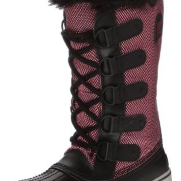 Sorel Tofino Women Boot