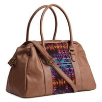 H&M Small weekend bag $49.95