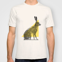 Stipple_04 T-shirt by Stitched