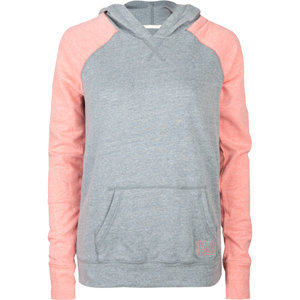 BILLABONG Simple Side Womens Hoodie 195919706 | Sweatshirts &amp; Hoodies | Tillys.com