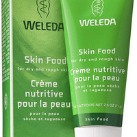 Skin Food 1 oz, Weleda
