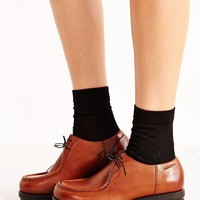 Vagabond Kayla Leather Oxford - Urban Outfitters