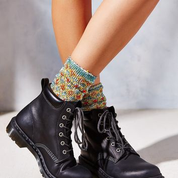 Dr. Martens 6-Eye Hiker Boot - Urban Outfitters