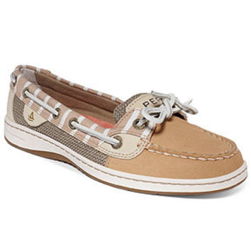 Sperry Top-Sider Women's Angelfish Boat Shoes