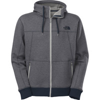 The North Face Ventron Full-Zip Hoodie - Men's