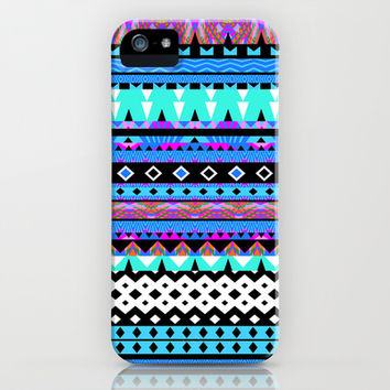 Princess #6 iPhone & iPod Case by Ornaart | Society6