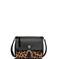 Tory Burch KERRINGTON MINI CROSS-BODY