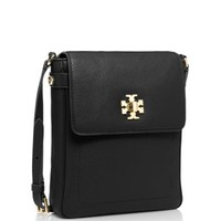 Tory Burch MERCER BOOKBAG