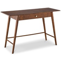 Mid Century Modern Desk/Console Table