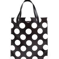 HOUSE OF HOLLAND | Polka Dot Tote Bag | Browns fashion & designer clothes & clothing