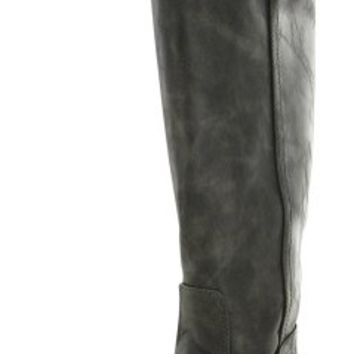 Breckelles Women's Rider-82 Riding Boot