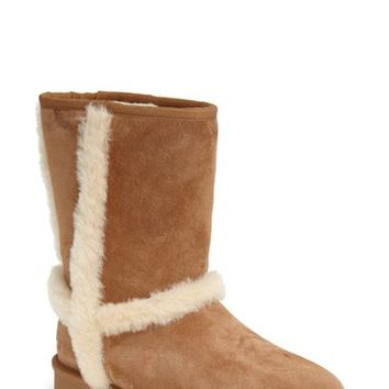 UGG Australia 'Carter' Boot (Women)