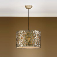 ALITA by UTTERMOST CO | Suspension - 21108 - Lightology.com