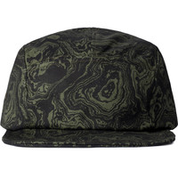 P.A.M. Olive Shale 5 Panel | HYPEBEAST Store. Shop Online for Men's Fashion, Streetwear, Sneakers, Accessories