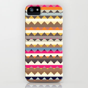 Mix #593 iPhone & iPod Case by Ornaart | Society6