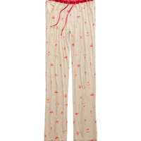 Aerie Softest Sleep Pant
