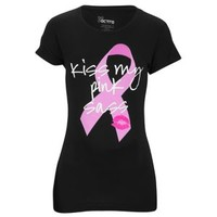 Actra Graphic T-Shirt - Women's at Lady Foot Locker