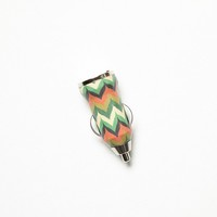 Free People USB Car Charger