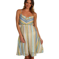 O'Neill Sunshine Dress Naked - Zappos.com Free Shipping BOTH Ways