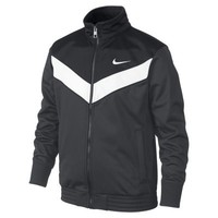 Nike T45 Victory Boys' Track Jacket