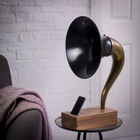 Gramophone For iPhone