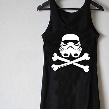 one Direction Ramones for Tank Top Mens and Tank top Girls