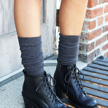 Hijack+Ankle+Booties