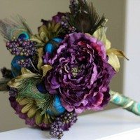 wedding-Britt / wedding-bouquet-purple-2.jpg (810×540)