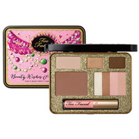 Too Faced Beauty Wishes And Sweet Kisses