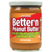 Better'n Peanut Butter | Buy