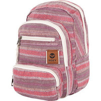 ROXY Cousin Backpack 196473349 | Backpacks | Tillys.com