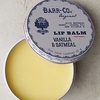 Barr-Co. Lip Balm White One Size House & Home
