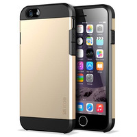 Anti Shock Protective Case for iPhone 6