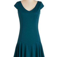 Prose and Confidence Dress
