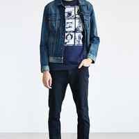 Star Wars Class Of '77 Tee - Urban Outfitters