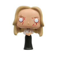 Funko American Horror Story: Coven Pop! Television Cordelia Foxx Vinyl Figure Hot Topic Exclusive