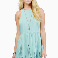 Secret Desires Dress $44
