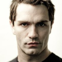 Sam Witwer - IMDb